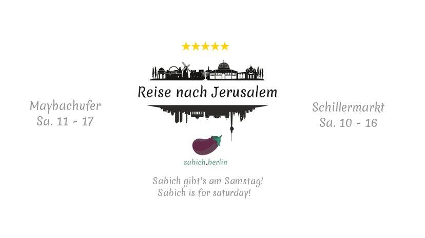 sabich berlin maybachufer schillermarkt